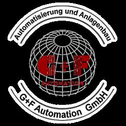 G+F Automation GmbH