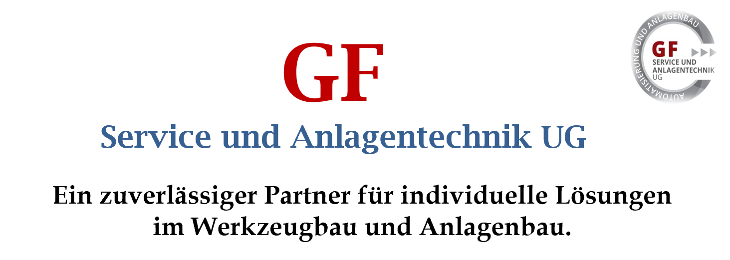 GF Service und Anlagentechnik UG